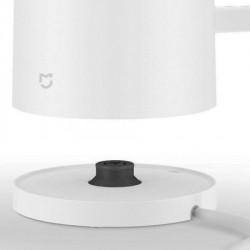Mi Smart Kettle EU ( ZHF4012GL )