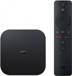 Mi TV Box S EU ( MDZ-22-AB )