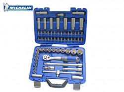 Michelin ključ nasadni 62 kom MSS-62-12 ( 602010040 )