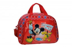 Mickey & friends Putna torba ( 2683251 )