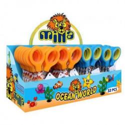 Milla makaze ocean world 32/1 ( 10/0259 )