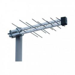 Mini loga antena 20E ( 817 )