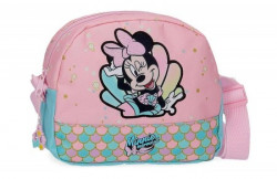 Minnie torba na rame pink ( 24.957.61 )