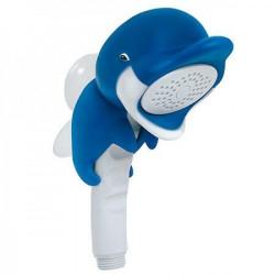 Minotti Tuš ručica dečija delfin ( DF-2510 )