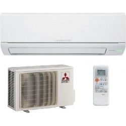Mitsubishi Electric MSZ-HJ50VA/MUZ-HJ50VA Inverter klima uređaj 18000Btu