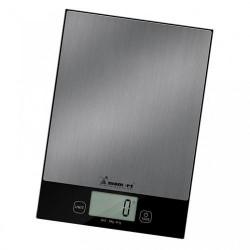 Momert 6857 Kuhinjska vaga do 20kg
