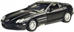 MotorMax 1:24 Mercedes Benz SLR McLaren ( 25/73306 )