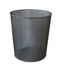 Mrežasta korpa za papirni otpad