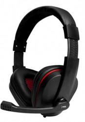 MS slušalice icarus C300 gaming ( 0001183995 )