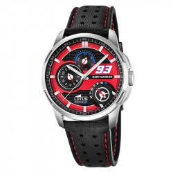 Muški Lotus Marc Marquez Crveni Sportski ručni sat