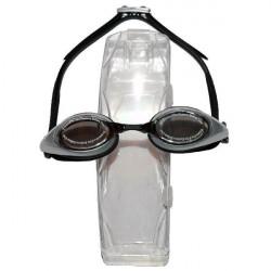 Naočare za plivanje ( 17-299000 )