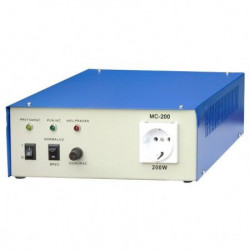 Naponski pretvarač 200W ( MC-200 )