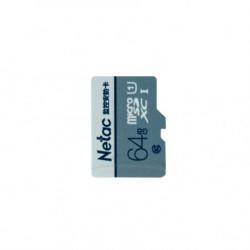 Netac memorijska kartica 64GB ( mSD-64G/Netac )