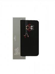 Novčanik JBPS 155 crna sova ( 38/155 )