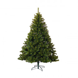 Novogodišnja jelka - Zelena Lux - visina 120 cm ( 180870 )