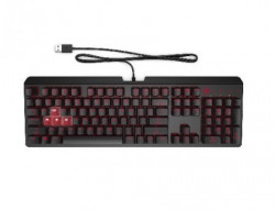 OMEN by HP Encoder Keyboard ( 6YW75AA )