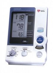 Omron HEM-907 digitalni aparat za merenje krvnog pritiska