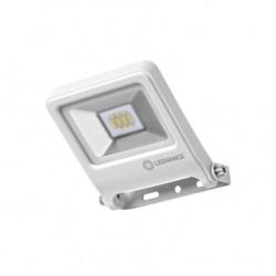 Osram LED reflektor 10W ( O39616 )
