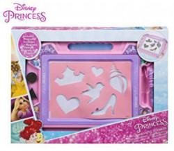 Ostoy Magnetna tabla Princess Disney ( 338308 )