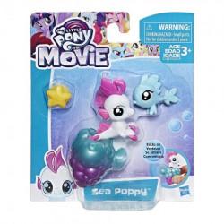 Ostoy Morski Pony mini ( 467600 )