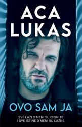 Ovo sam ja - Aca Lukas ( 10836 )