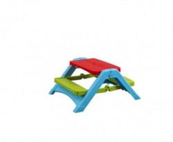 Pal-Play sklopivi piknik sto 903766