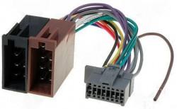 Panasonic ISO adapter ZRS-130 16 pin za auto radio ( 60-097 )