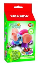 Paulinda Baby Elephant 081173 ( 09/503 )