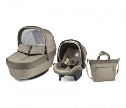 Peg-Perego Set modular elite cream ( P3110061639 )