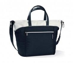 Peg Perego Torba za kolica - borsa luxe blue ( P3150061614 )