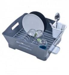Pelikan Oceđivač za sudove, grafit sivi ( 31505 )