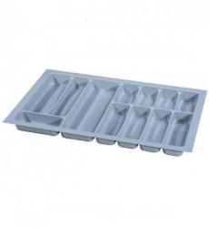 Pelikan Plastični uložak za escajg, 800 ( 84080 )