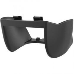 Pgytech mavic mini lens hood ( 038550 )