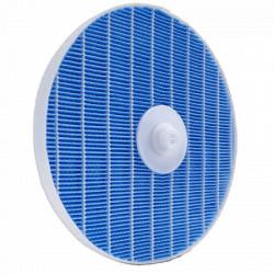Philips filter za ovlaživač vazduha fy2425/30 ( 17470 )