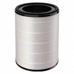 Philips filter za preciscivac vazduha fy0293/30 ( 17498 )