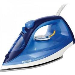 Philips GC2145/20 Pegla