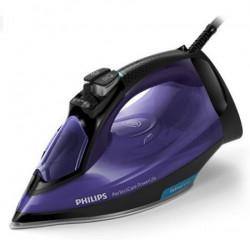 Philips GC3925/30 pegla 2500W ( D03015472 )