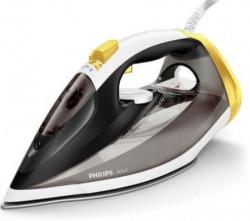 Philips GC453780 pegla ( D15930 )