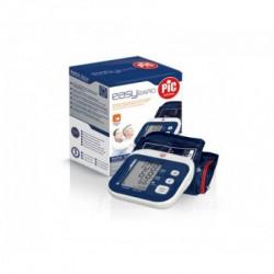 Pic Easy Rapid digitalni merač pritiska za nadlakt ( A030658 )