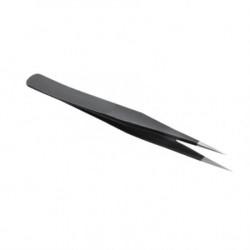 Pinceta 110x9 mm ( ZD-156B )