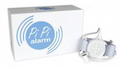 PiPi zvučni i vizuelni indikator za noćno umokravanje ( 3750000 )