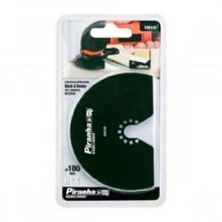 Piranha X26120 1x103mm disk za višenamenski alat