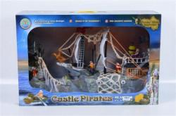 Pirati Set ( 929639 )