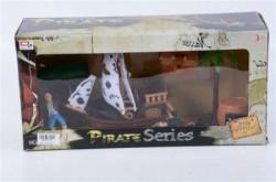 Piratski SET ( 11/93797 )