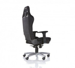 Slika Playseat Office Seat Alcantara ( OS.00054 )