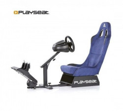 Slika Playseat PlayStation Edition ( RPS.00156 )