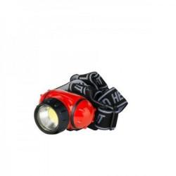 Poly pool PP3156 LED Lampa