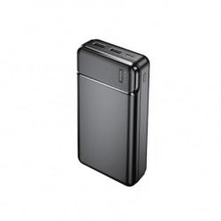 PowerBank baterija / punjač 20000 mAh ( MXPB20000 )
