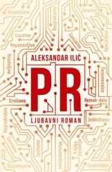 PR - Aleksandar Ilić ( 7405 )