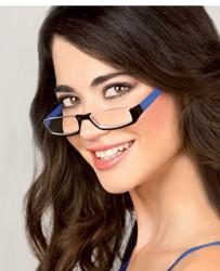 Prontoleggo LOOK 2 Naočare za čitanje sa dioptrijom - više boja
